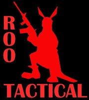 Roo Tactical